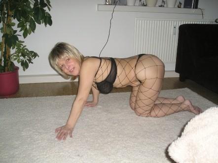 -Tamara- Reife Hausfrau geil auf Telefonsex mit Cam