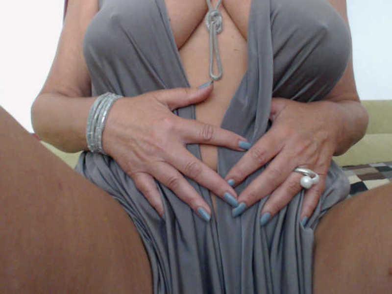 reife lady telefonsex cam